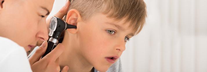 Audiology Waukesha WI Insurance