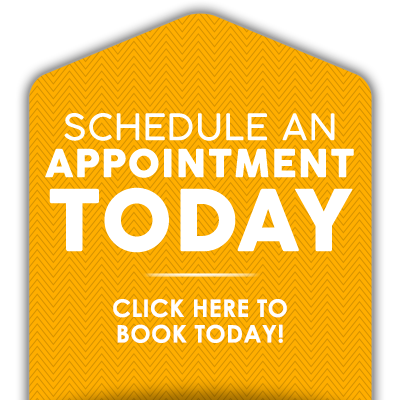 Audiologist Near Me Waukesha WI Request an Appointment