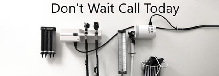 Audiology Waukesha WI Hearing Test